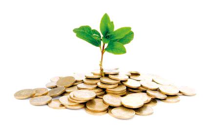 http://falahatkar.ir/wp-content/uploads/increase-income1.jpg