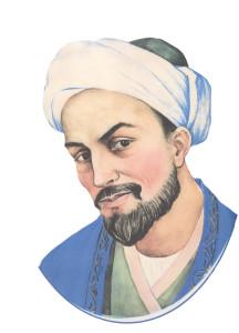 Saadi_sherozi[1]