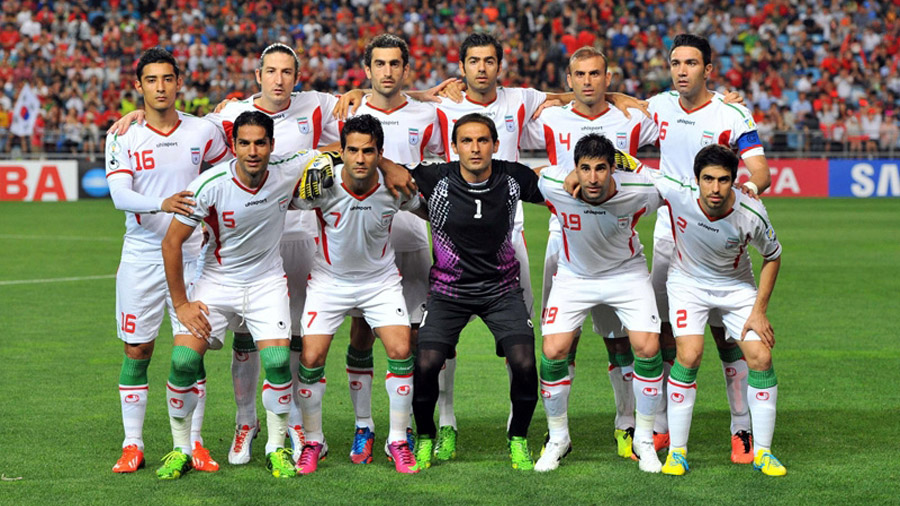 iran-national-team-3602
